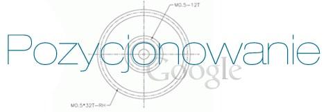 Pozycjonowanie stron www i sklepów w Google