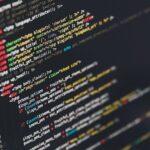 optymalizacja Seo produktów czyli jak zoptymalizować opis aby dowbrze się pozycjonował działania z kodem strony, title, description